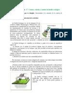 Mateambiente_CECC2013_OMengo.doc