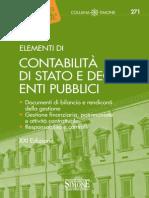 elementi-di-contabilita-d (1).pdf