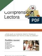 Expo Comprensión Lec