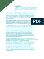 Guía básica para Clerics Español.docx