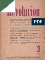 Gonzalez Rojo