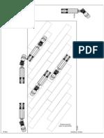 estacionamento caminhoesV02