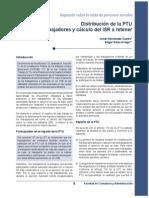 449_Distribución de La PTU Copy