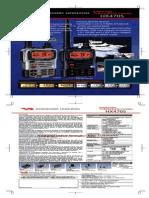 Hx470s PDF