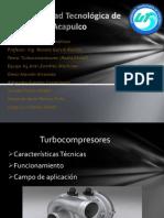 Turbocompresores.pptx