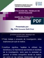 clasejustificacion1-121215002949-phpapp01