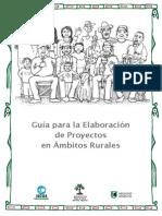 Guia de proyectos rurales.pdf