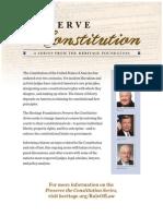 PreserveTheConstitution-2011