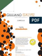 Nick (1).pdf