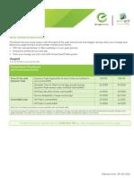 PowerSmart PriceSmart With PowerSmartOnline