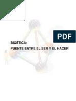 bioetica2