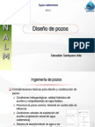 7aAS-dpozos.ppt