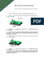 Manual Final MCX II 2012.Docx