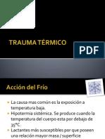 Lesión por agentes térmicos.pptx