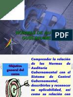 Diapositivas Nag