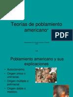 teorasdepoblamientoamericano-110809071929-phpapp02