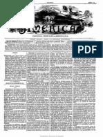 La América (Madrid. 1857). 28-9-1872