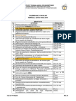 Calendario_Escolar_periodo_enero-julio_2014.pdf