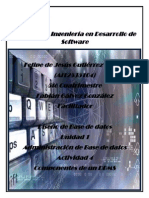 DBD_U1_A4_FEGG