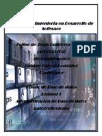 DBD_U1_ATR_FEGG
