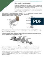3ª Lista_RM I Cap3_Torção.pdf