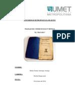 El Origen del tratado y su significación.pdf