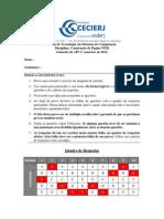 AP3_CPW_2012-2_Gabarito