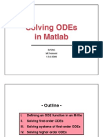 BP205 Matlab Slides