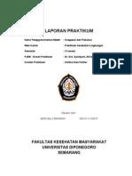 Cover KoaFlok