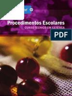 manual-do-aluno-estetica.pdf