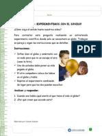 Articles-22783 Recurso Docx