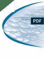 i1820e01.pdf