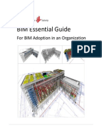Www.corenet.gov.Sg Integrated Submission Bim BIM Essential Guide Adoption