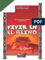 65701297-Vivir-en-el-Reino-es-v003