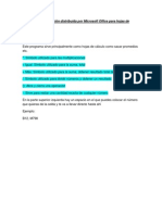 REYNOSO SERRANO 11.docx