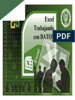 EXCEL TRABAJANDO CON DATOS.pdf