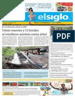 DEFINITIVAMARTES17JUNIO.pdf