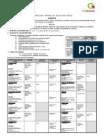 Dae PDF Convocatoria Eba