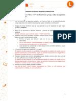 Articles-21474 Recurso Pauta Doc