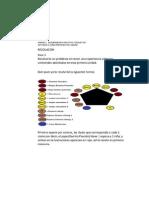 cecilia_lirios_eje2_Actividad2.doc.docx