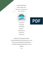 50-Yeni- Reaktivitas Ion Ion Logam Transisi-libre