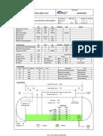 C06 006 Process Calculation (02V 6010) RevE
