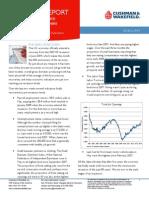 Weekly Economic Update_6!16!14