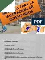 metodosparalavaloraciondeinventarios-120919151845-phpapp02