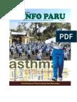 Info Paru 1 2014