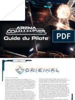 Arena-Commander-Pilots-Guide-V0-8small.pdf