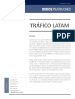 20140211155853_363_Informe_Tráfico_LATAM_enero_2014