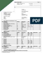 Tabela Volvo EDC.pdf