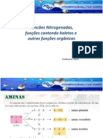 funcoesnitrogenadaseoutras-120506182308-phpapp01