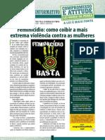 Informativo Impresso Edicao 3-Novo
